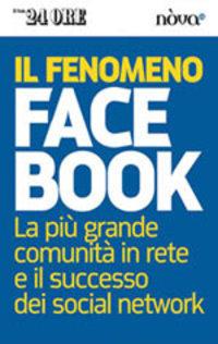 Facebookistantbooknova15