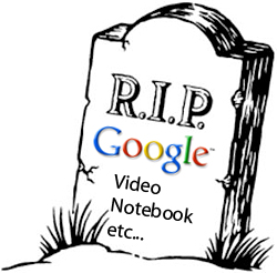 Google_rip